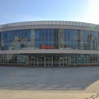 Спортивный комплекс «Мирас»