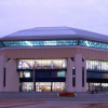 Универсиада – 2013, баскетбольное спортивное сооружение «Баскет-холл»