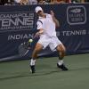 Универсиада-2013, виды спорта, теннис