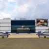 Дворец спорта «ТАТНЕФТЬ АРЕНА»