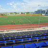 Спортивный объект «Мирас»