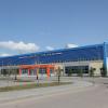 Универсиада 2013. Спортивный комплекс «Ватан» и его инфраструктура