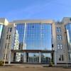 Спортивный комплекс «Тезуче»