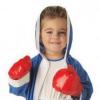 Бокс — искусство борьбы