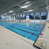 Плавательный бассейн «Буревестник»