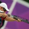 Универсиада-2013, спортивная стрельба