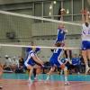 Универсиада 2013. Волейбол