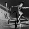 Универсиада-2013, художественная гимнастика