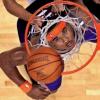 Универсиада-2013, виды спорта, баскетбол