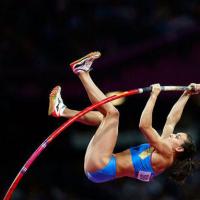 «Универсиада-2013, легкая атлетика»