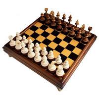Универсиада-2013, шахматы