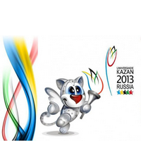Универсиада-2013, спортивные сооружения и инфраструктура