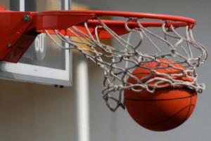 Универсиада -2013. Баскетбол